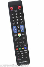 New SAMSUNG BN59-01178B Original Remote Control - UE46H6203AKXZT UE48H5500AYXZT