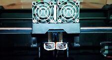 3D Printer Hot end 1.75mm