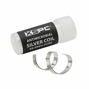 XSPC Silver Coil