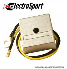 Regolatore Electrosport V834200101 Per Honda XR R 350 1983 1984 1985