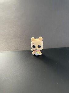 Disney Doorables Series 6 - New Common Winnie The Pooh