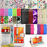 For LENOVO A PLUS A101020 Phone Case Wallet Leather Cover Book +  Screen Guard