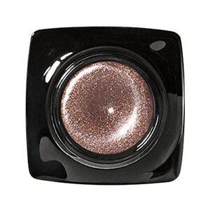 Bobbi Brown Long Wear Gel Sparkle Shadow + Liner CHOOSE COLOR NEW IN BOX