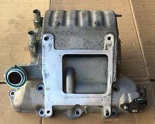 OEM LSJ GM Supercharger Intake Manifold 2005-07 Chevy Cobalt SS Ion Redline 2.0L
