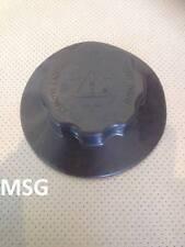 Case International radiator cap