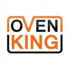Startup Professional Oven Cleaning Course With Equipment / Dip tank / Chemicals
