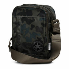aae5ee5f2b3b Converse Polyester Bags for Men