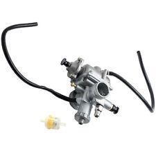 Carburetor for Suzuki ALT125 LT125 1983-1987 LT 185 Quadrunner 83-87 13200-18901