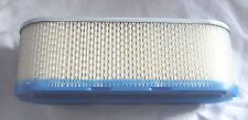 BRIGGS AND STRATTON 10HP-12HP AIR FILTER          2H