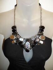 Sky Clothing Brand XS Mini Dress Black Jeweled Keyhole Bodycon Club Party Sexy