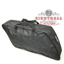 SOFT LINER für TOUR-PAK® Koffer Harley Davidson Seiten Koffer Innentasche