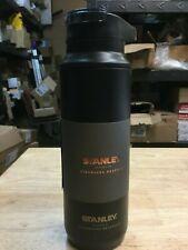 Stanley Starbucks Reserve 16 oz Switchback Stainless Steel Tumbler, 011081630