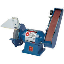 Bench Grinders Industrial Vehicle Power Tools Amp Equipment