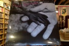 Dead Kennedys Plastic Surgery Disasters LP sealed vinyl RE reissue
