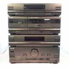 310 Philips - Sistema Hi-Fi