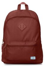 TOMS Local Backpack Tomato Red $55