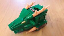 Battle Beasts Dragonautes Deer Vehicle Chariot Takara Hasbro *