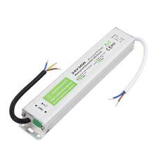 Controlador de LED