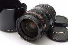 Canon EF 28-70mm F/2.8 L USM EOS 1D 5D mark II III IV 6D 60D 70D 80D 7D 6D 5D 1V