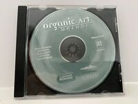 Organic Art Deluxe PC Game