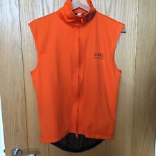 Gore Bike Wear Gilet Small S