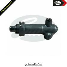 Oil Cooling Thermostat FOR BMW E65 E66 E67 02->05 740d 3.9 Diesel M67D39 398D1