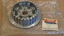 YAMAHA  NEW OEM CLUTCH BOSS YZ400 IT400 IT425 *****FREE DOMESTIC SHIPPING*****