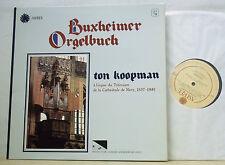 Buxheimer orgelbuch online dating