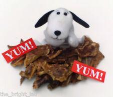 2KG DRIED LAMB CRUMBLE TREATS 4 PET DOGS. HEALTHY FOOD!