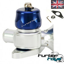 NISSAN JUKE 1.6 TURBO + NISMO fit DUAL PORT ADJUSTABLE BOV BLOW OFF DUMP VALVE