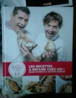 La meilleure boulangerie de France français neuf