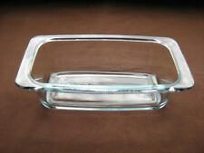 Dish for Hostess trolley   Genuine   Excellent condition    Freepost