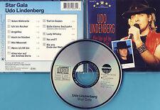 Udo Lindenberg - CD - Alles klar auf der Andrea Doria - CD von 1995 - Neuwertig
