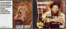 !@#$ Ruhkuss Mobb - Mobb Zone Cali G-Funk !@#$