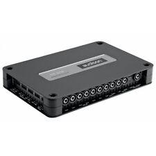 Audison Bit One - Soundprozessor bit one.1 SIGNAL INTERFACE PROCESSOR