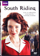 South Riding (DVD, 2011) NEW