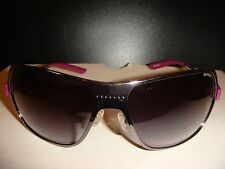 $225 NEW DIESEL Sunglasses DS 0059/S 0HYU8N 99 01 6-5 100% AUTHENTIC ULTRA RARE!
