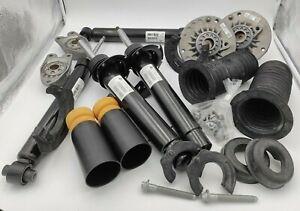 BMW 3 F30 GENUINE M Performance Sport Suspension Retrofit KIT 4 cylinder