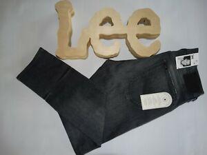 LEE Luke - Slim Tapered - Grey, L719FQ - BNWT