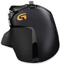 Ergonomic Computer Mice, Trackballs & Touchpads