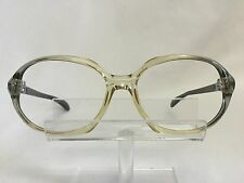 Vintage Eyeglasses Sunglasses Rodenstock Geek Nerd Retro Cool Made in Germany