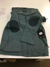 NWT Dakine Glenwood Snowboard Jacket Mens Medium Balsam Green Indica Green $170