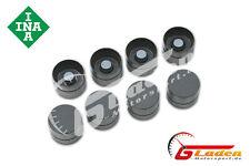 INA Rennsport Hydrostössel  VW Golf 3 1.5 - 2.0L GT GTI  ADY AEX 2E  54g leicht