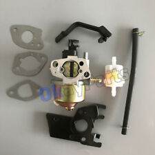 Carburetor F CENTURION GP3250 5982-1 5789 6104RO 006104 Launtop LT3500CMX LT210