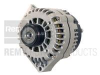 Alternator-Premium Remy 21869 Reman fits 2004 Pontiac Grand Prix 3.8L-V6