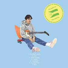 BOY PABLO-SOY PABLO & ROY PABLO (UK IMPORT) CD NEW