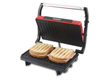 Tostapane da cucina ebay for Piastra tostapane
