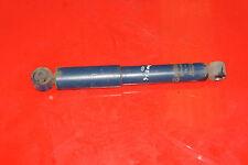 OPEL ZAFIRA B Z157 PLATA 1.6 16v Amortiguador Trasero Suspensión 6267250014