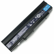 Battery Acer Extensa 5635Z AS09C31 AS09C75 Gateway NV4001C NV4005C NV44 NV5202C