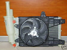 Radiatore Fiat Punto 55 - Lancia Y 1.1 Modulo Completo
